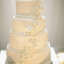 <p> Ceremony Venue: St Mildred&#39;s Catholic Church<br /> Reception Venue: Swansboro Rotary Club</p>