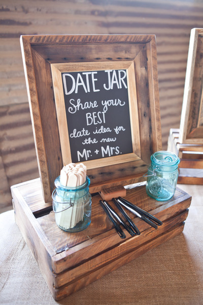 Photography: Lora Mae Photography  Event Planner:A Good Affair Wedding & Event Production