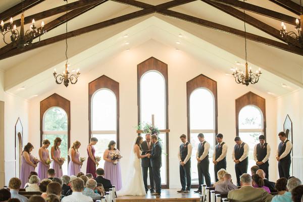 1483043839065 Johnsonwedding 368  wedding venue