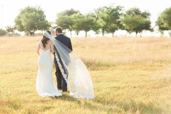 1483043923990 Johnsonwedding 514  wedding venue
