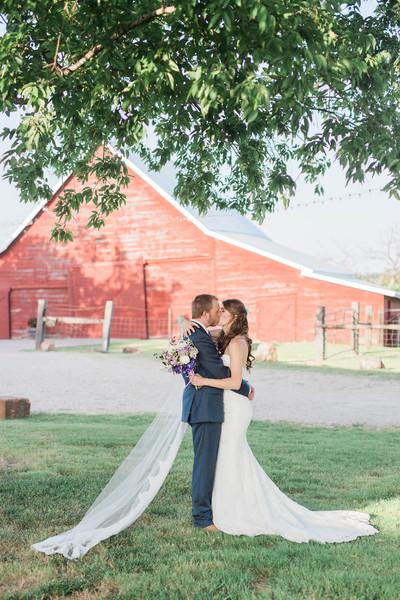 1483044109801 Johnsonwedding 547  wedding venue