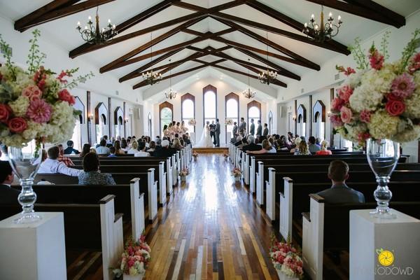 1483044579827 Fdhfhdhd  wedding venue