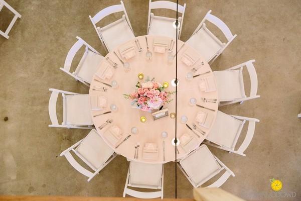 1483044613109 Gdgdg  wedding venue