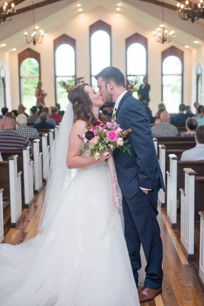 1483044859350 Joy   Inside Chapel 2  wedding venue