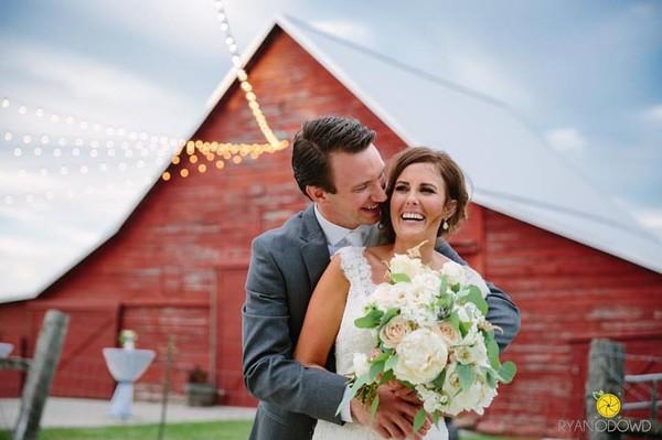 1483044871038 Joy   Outside Of Barn 2  wedding venue