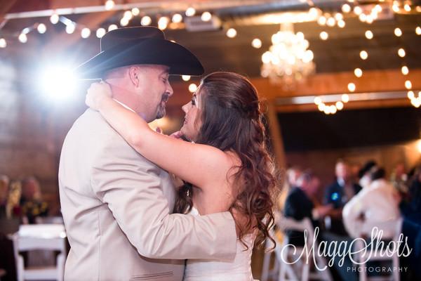 1483045033198 Inside Barn4  wedding venue