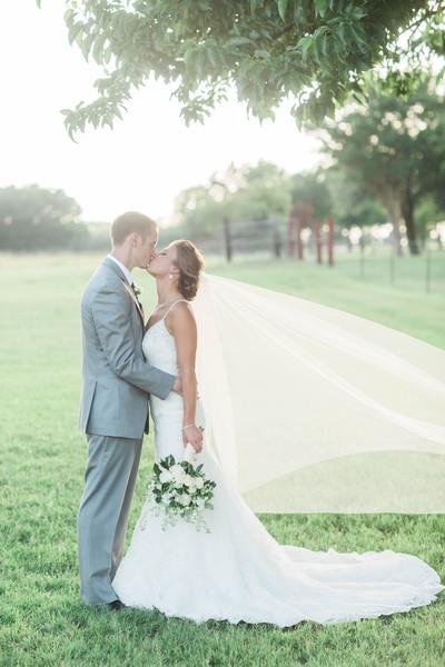 1483045069162 Outside2  wedding venue