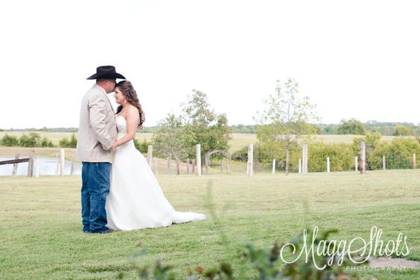 1484871351878 Lynziegaryweddingatrusticgraceestatetexasmaggshots  wedding venue