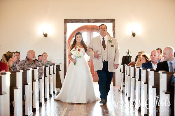 1484871361123 Lynziegaryweddingatrusticgraceestatetexasmaggshots  wedding venue