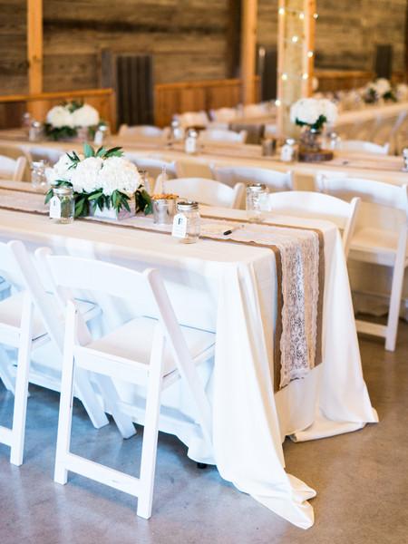 1484871611110 Robyn Drew Wedding Day 0036  wedding venue