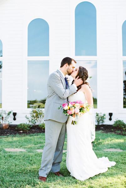 1484872001268 522034  wedding venue