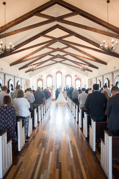 1484873753118 Poldrackwedding151of296  wedding venue