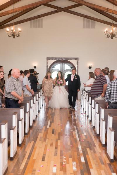 1484873753479 Poldrackwedding146of296  wedding venue