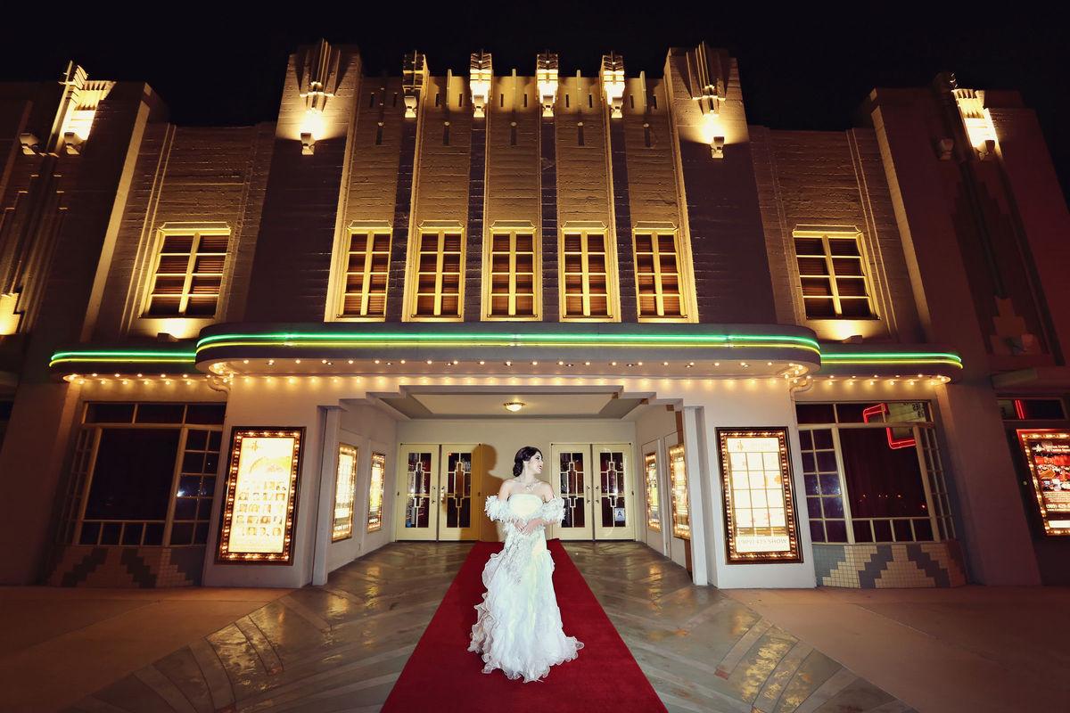 Fontana Wedding Venues - Reviews for Venues