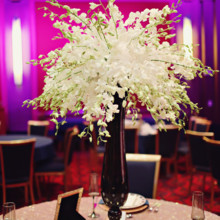 Center Stage Theater Venue Fontana Ca Weddingwire