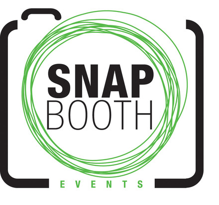Snap Booth Events - Photo Booth Rental
