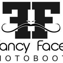 220x220 sq 1390606645778 fancy face mustache logo final