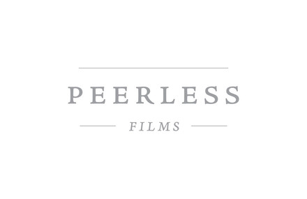 Peerless Weddings