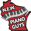 130x130 sq 1512020217 fff6422540f86e0e newpianoguys final   red