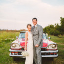 130x130 sq 1403617101167 alabama orchard wedding photo 1060