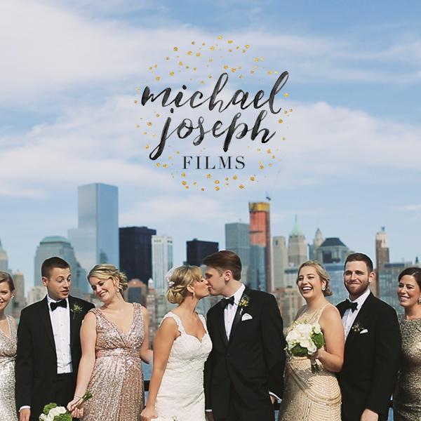Michael Joseph Films - Videography - Smithtown, NY - WeddingWire