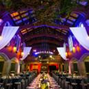 130x130 sq 1418151019450 waikem wedding3