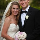130x130 sq 1321550170039 halliejohnwedding