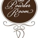130x130_sq_1403109713075-powder-rooom-logo-brown1