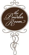 220x220_1403109713075-powder-rooom-logo-brown1