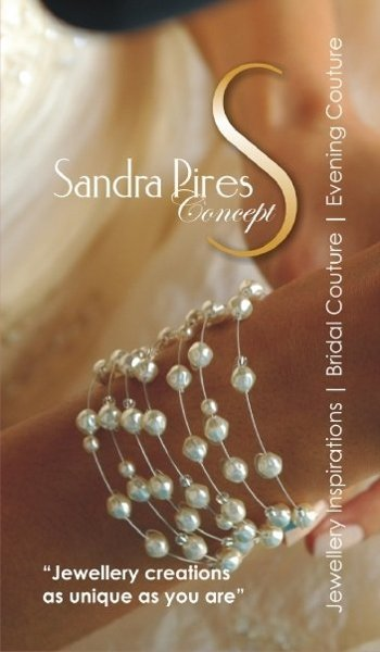 photo 1 of www.sandrapiresconcept.com - Jewellery Creations as Unique as You Are