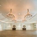 130x130 sq 1488415947747 grande room
