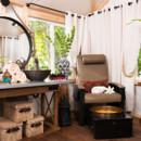 130x130 sq 1489418717919 the spa at estancia nail bungalow