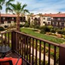130x130 sq 1489420021950 balcony
