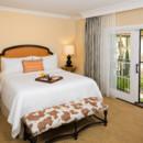 130x130 sq 1489420103683 estate suite   bedroom 1