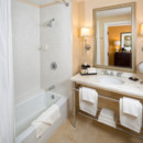 130x130 sq 1489420176265 guest room 188 bathroom
