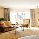 130x130 sq 1489420236530 estanciaestatesuiteroom 36