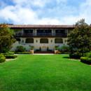 130x130 sq 1489421517022 garden courtyard reverse   lr