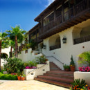 130x130 sq 1489421530969 garden courtyard reverse 1   lr