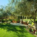 130x130 sq 1489421548384 olive lawn   lr