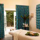 130x130 sq 1489421596992 the spa at estancia treatment room   lr