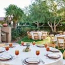 130x130 sq 1489421876818 hacienda lawn