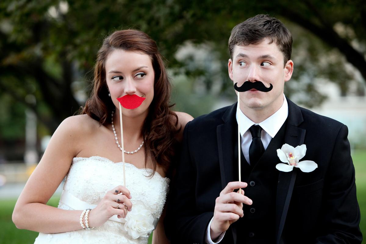 studio bash photography photography pittsburgh pa weddingwire