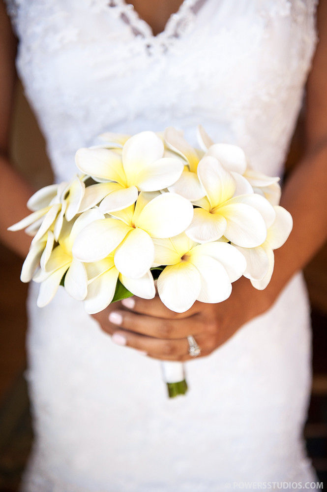 Plumerias Wedding Flower Boutique Reviews New York City NY