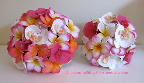 Plumeria 39 S Wedding Flower Boutique Wedding Flowers New York New York