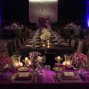 130x130 sq 1452121807891 dramatic ballroom