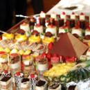 130x130 sq 1452122048186 dessert 2