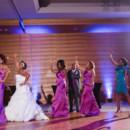 130x130 sq 1452122090183 bridemaids dancing