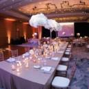 130x130 sq 1452122161835 head table  dance floor