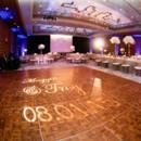 130x130 sq 1452122268343 dancefloor