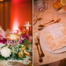 130x130 sq 1382621826486 placesetting1
